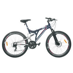 Archer 26t Cycle