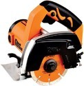 Electric Cutting Tools