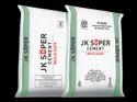 J K Cement  OPC