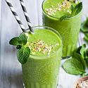 Kiwi Khatta Juice