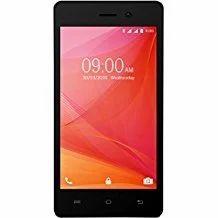 Lava mobile phones in Goa - Latest Price, Dealers