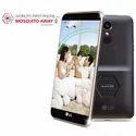 LG K7 Phone