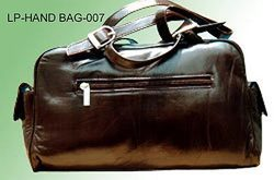 LP- Hand Bag - 007
