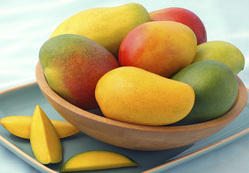 Mangoes in Bengaluru - Latest Price & Mandi Rates from Dealers in