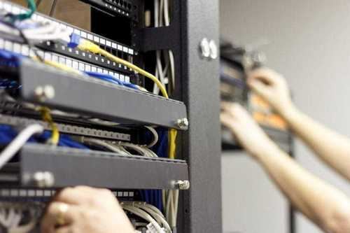 Ongoing IT Service Protection Service