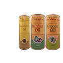 Patanjali Nut Oils