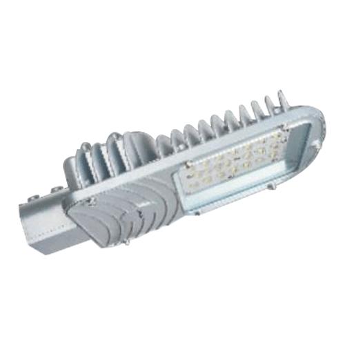 Crompton IP 66 Nexus+ Street Lights