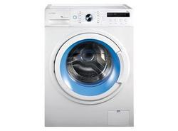 Lloyd Front Load Washing Machine, 7 Kg