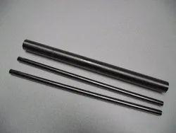Cobalt Round Bars