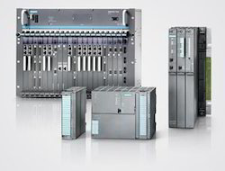 Siemens PLC System, Plc | Loni Industrial Area, Ghaziabad