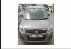 Maruti Wagon Used Cars