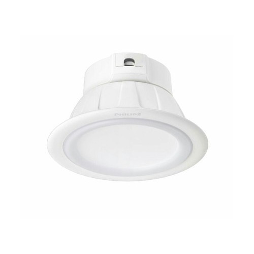 9w white led recessed spot light at rs 850 piece chandni chowk 9w white led recessed spot light aloadofball Images