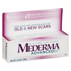 Merz Tube Mederma Advance Gel Rs 825 Number Kumaralingam Medical