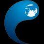 Ennov Infra Solutions