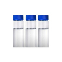 1-Bromo-3-Chloro Propane
