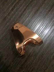 Copper Eletroplating services