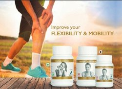 HealthViva Calcium