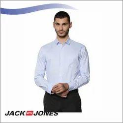 Jack N Jones Oxford Shirt