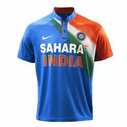 51dc73dff41 Cricket T Shirts in Ludhiana