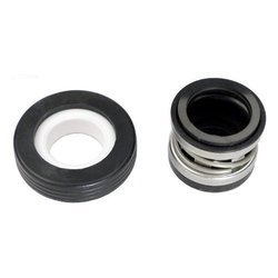 Bock F 16 Shaft Seal Assembly