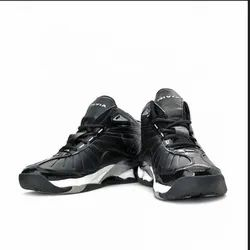 Nivia Shoes - Latest Price, Dealers