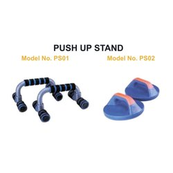 Avon Fitness Equipment Push Up Stand, For Gym