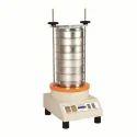 Electromagnetic Sieve Shaker (SSA-200)