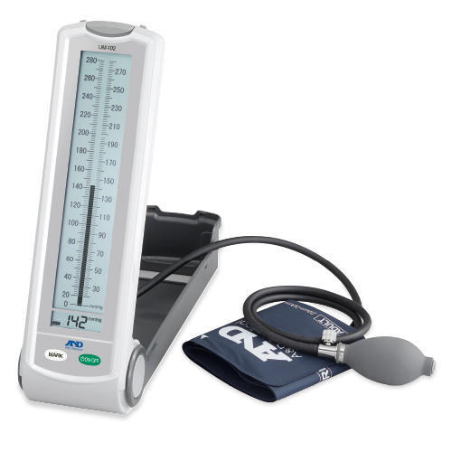 Image result for Mercury Sphygmomanometer