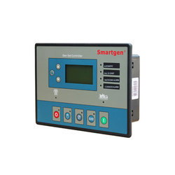 HGM6320T Genset Controller
