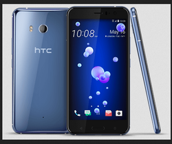 U11 HTC Mobile Phones