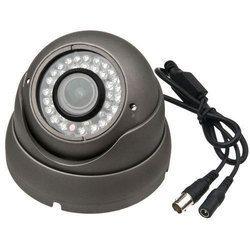 Analog CCTV Camera, For Office, Home etc