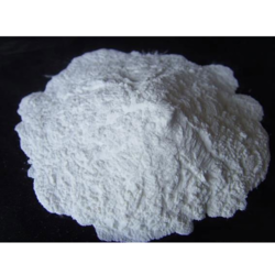 Low Iron Limestone Powder