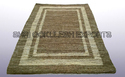 Hemp Jute Carpets