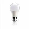 2-in-1 Dualite Bulb, Input Voltage: Ac 90-300v 50hz