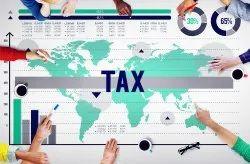 International Taxation Service