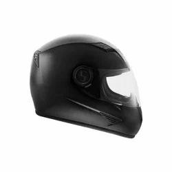 Steelbird Carbon Fibre Motorcycle Helmet