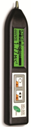 Pen-Type Route Based Vibration Meter STD 500