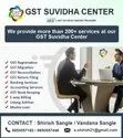 GST Book Keeping Service in pune