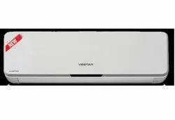 Vestar 1.0 Tonnage Vasks123IFZH Inverter Splits Room AC