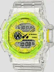 G Shock Analog Digital GA400SK 1A9 Watch