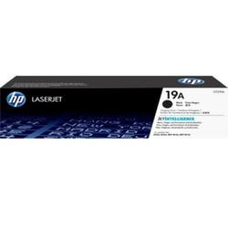 HP 19A Toner Cartridge