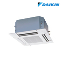 Ivory White Daikin Fff Series 1.690kw 3 Star Inverter Cassette Air Conditioner, 1005 Kwh