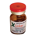 Xlinker Hypo - Riboflavin Hypotonic Solution