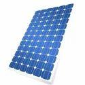 35 Watt Solar Panel