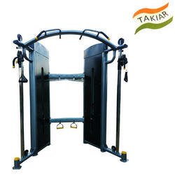 Functional Training Smith Machine