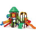 AEN-13 Exotic Nature Series Multi Play Station