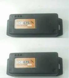 UIDAI Certified GPS Device For Aadhar UGR 86