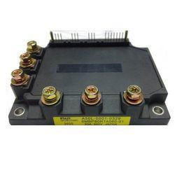 6MBP80RTA-060 IPM Module