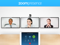 Cloud Based Audio Conferencing