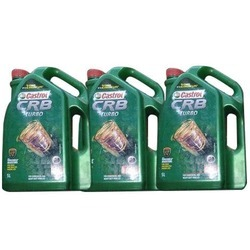 Balmerol Lubricant Oil, Packaging Type: Can, Pack Size (litres): 5 Litre